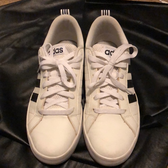 quality design acd92 66f5b adidas Shoes - Adidas Sneakers